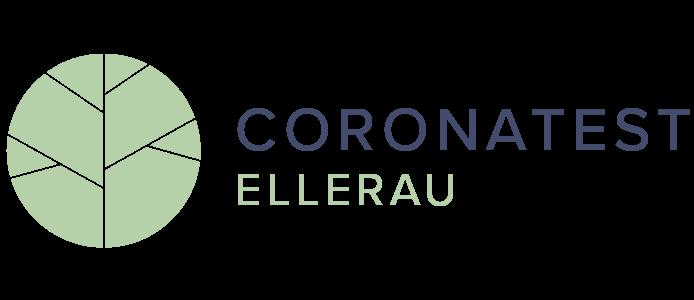 Coronatest Ellerau